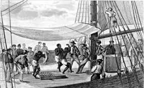 Le 20 décembre jour anniversaire de l'abolition de l'esclavage à La Réunion Abolit12