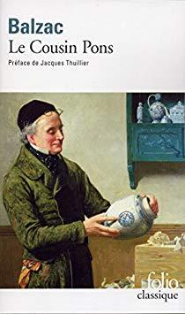 Le cousin Pons, d'Honoré de Balzac Cousin12