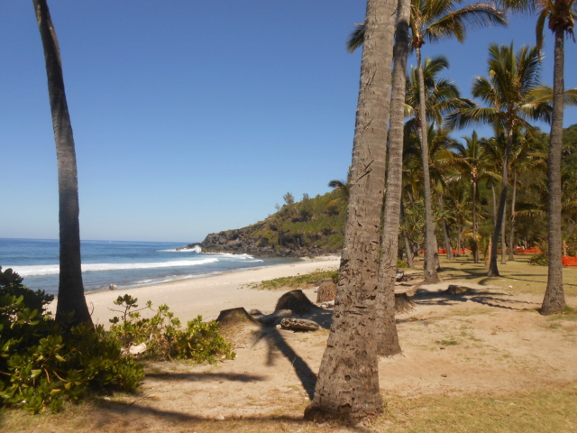 Grand' Anse, La Réunion Dscn6916