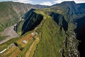 Le Grand Coude, La Réunion Le_gd_12