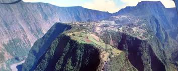 Le Grand Coude, La Réunion Le_gd_13