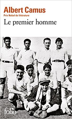 Le premier homme, d'Albert Camus  Le_pre11