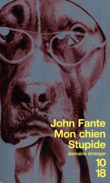Mon chien stupide, de John Fante  Mon_ch11