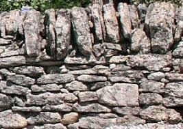 Mur de pierres Mur_de12