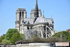 Notre Dame de Paris Notre_10