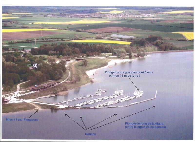 ZONES DE PLONGÉES Port_m10