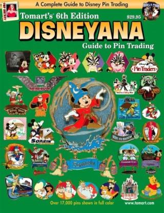 Disney vintage 61rnyr10