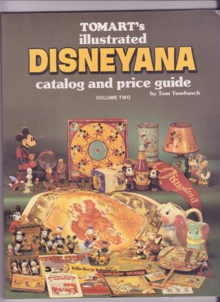 Disney vintage 91-rz810