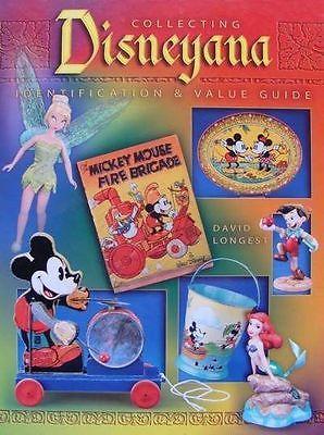 Disney vintage _110
