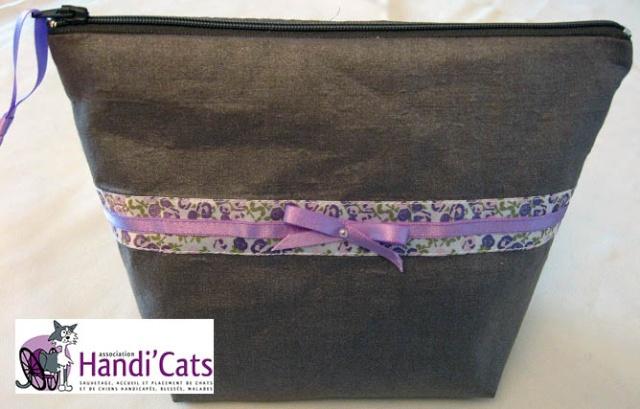 Les trousses Handi'Cats Trouss12
