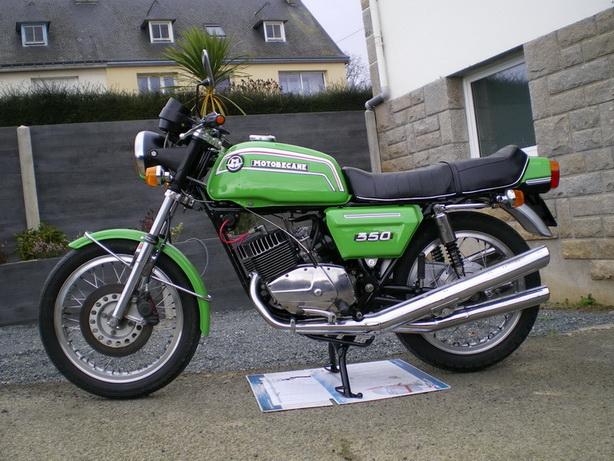 Nouvelle 350 Motobecane Imgp2510