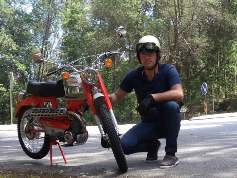 Motobecane 94 tt Marco10