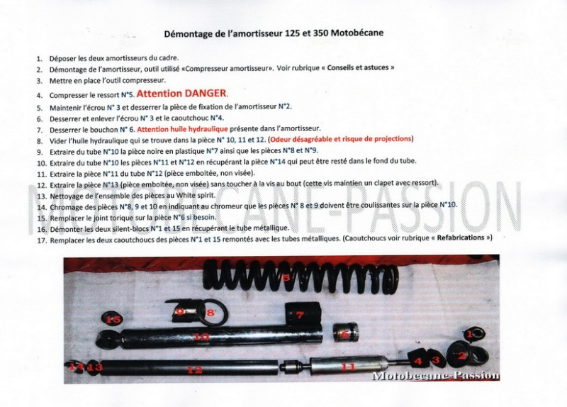 Coupe Tôle Motobecane - Page 2 Tuto_a10