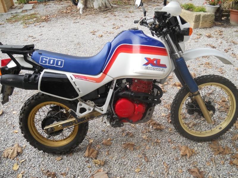 Vos trails anciens (disons avant 1990..)  Dscn1010
