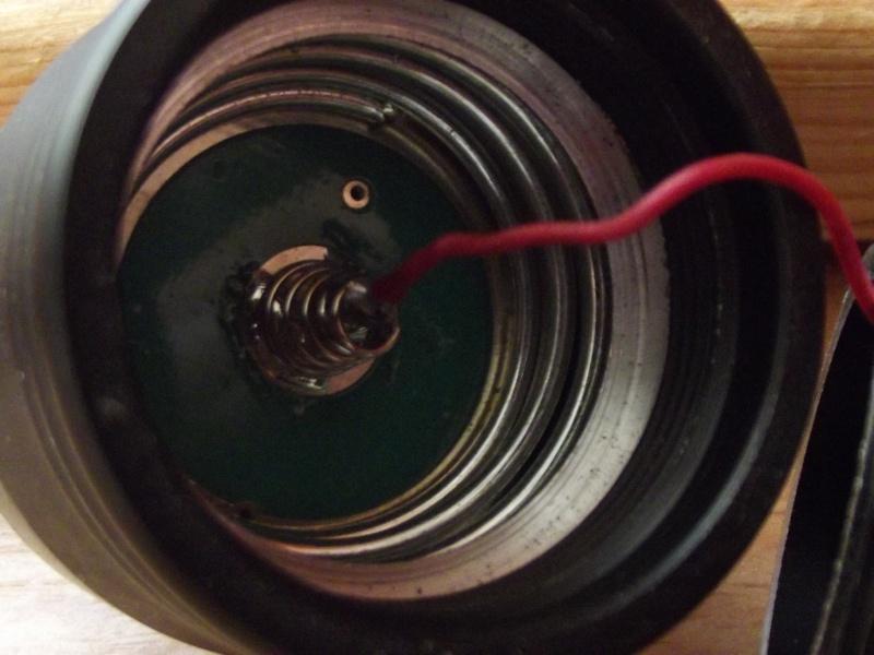 Lampe UV Dscf1512