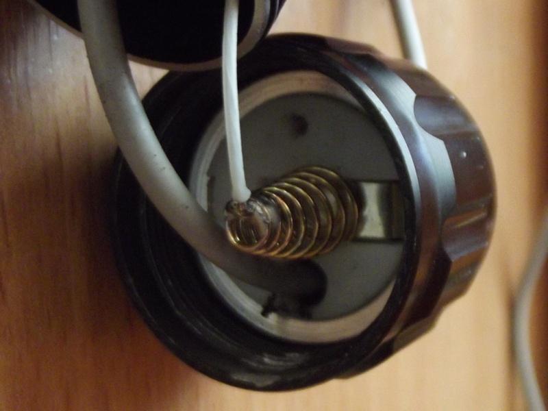 Lampe UV Dscf1513