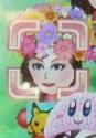 Nintendo 3DS - Eure Erfahrungen mit Streetpass - Seite 7 Lb10