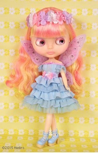 [NEO] Hasbro Exclusive Neo Blythe Spright Beauty mai 2015 Neo_bl11