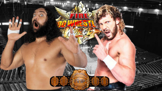 FIRE PRO WORLD #39: BRUISER BRODY VS. SCUMBAG KENNY Fpwthu12