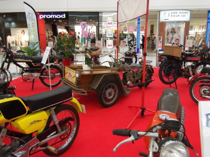 expo moto  peugeot Dscf0110