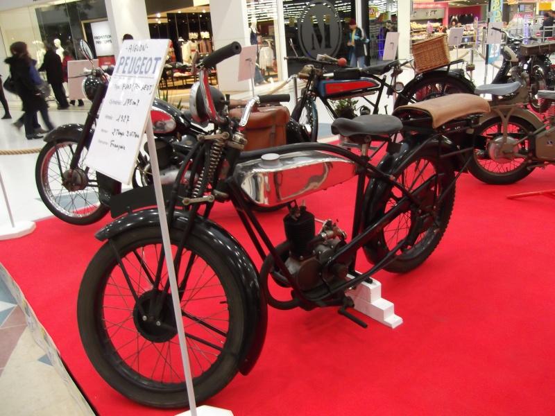 expo moto  peugeot Dscf0111