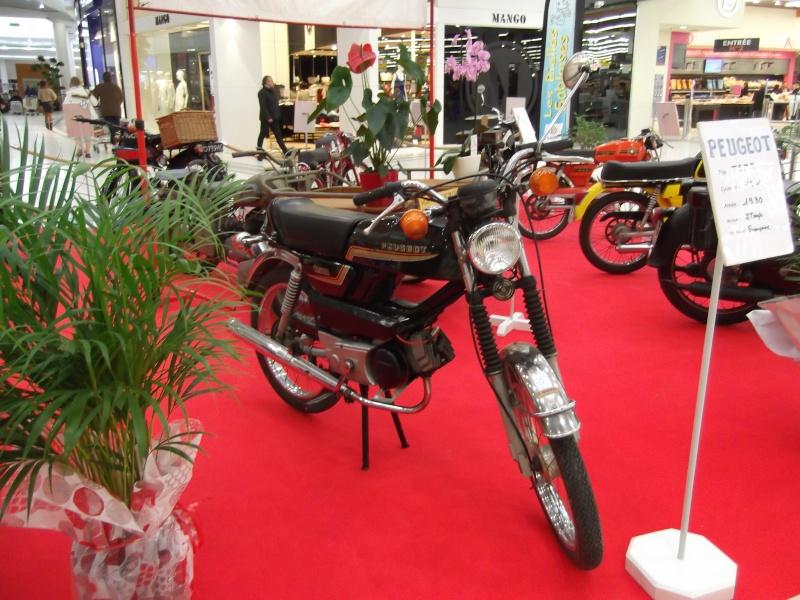 expo moto  peugeot Dscf0112