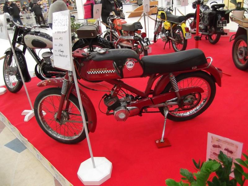 expo moto  peugeot Dscf0113