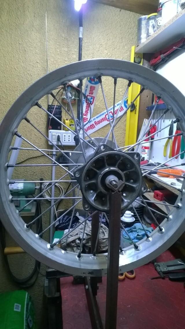 compatibilità cerchio rm 250 Wp_20113
