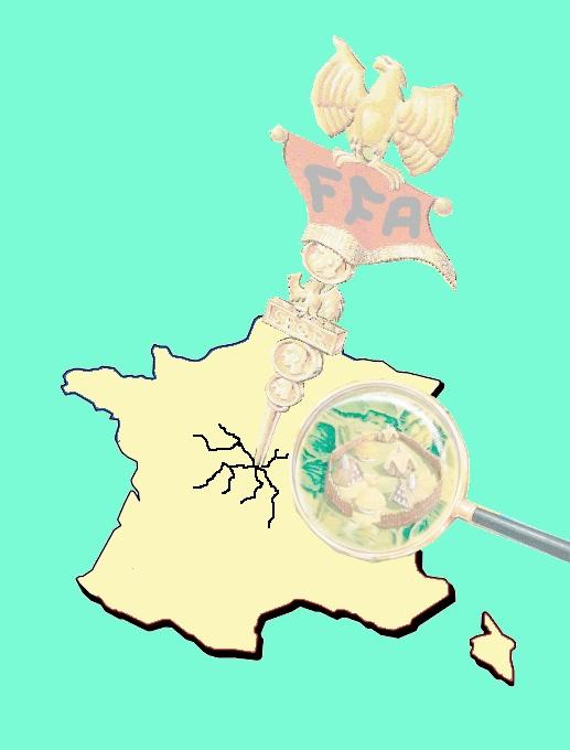 on n'est pas des vaches à lait !!!!  France10