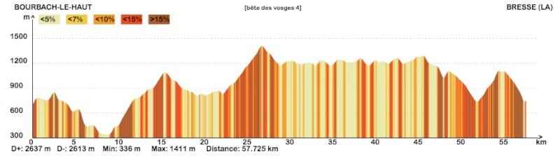La bête des Vosges ... Vosges12
