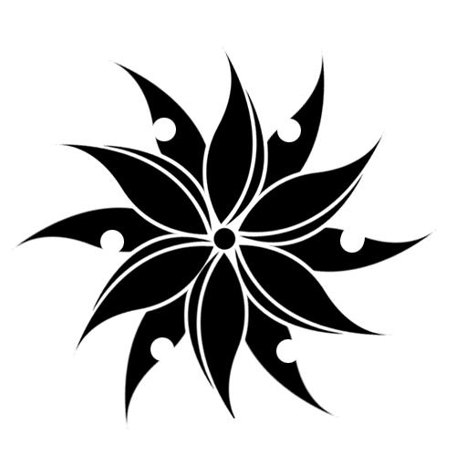 Misute-Rareta Kōtaishi Feedeb10