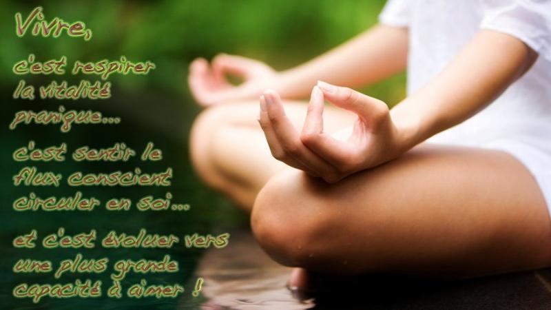 méditation JE SUIS l'UN avec Jean HUDON - Page 5 Cly10011
