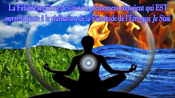 méditation JE SUIS l'UN avec Jean HUDON - Page 5 Cly10210