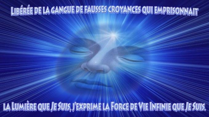 méditation JE SUIS l'UN avec Jean HUDON - Page 5 Cly10410