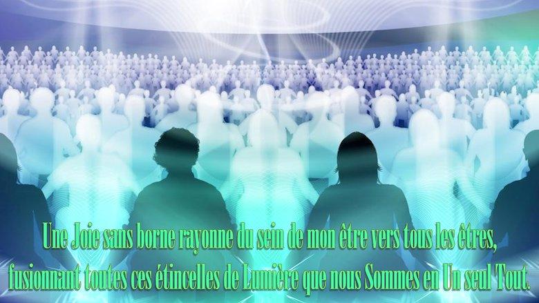 méditation JE SUIS l'UN avec Jean HUDON - Page 5 Cly10510