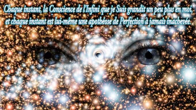 méditation JE SUIS l'UN avec Jean HUDON - Page 5 Cly10810