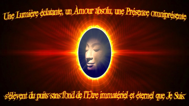méditation JE SUIS l'UN avec Jean HUDON - Page 5 Cly11510