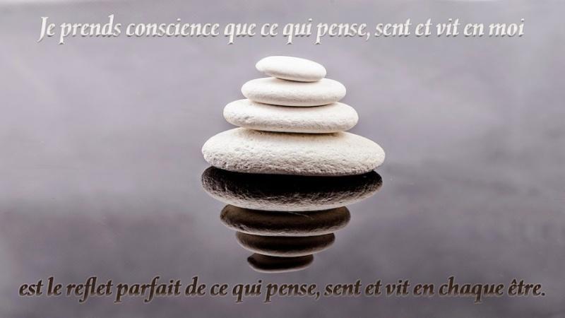 méditation JE SUIS l'UN avec Jean HUDON - Page 5 Cly11610