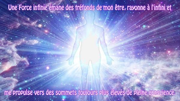 méditation JE SUIS l'UN avec Jean HUDON - Page 5 Cly11710