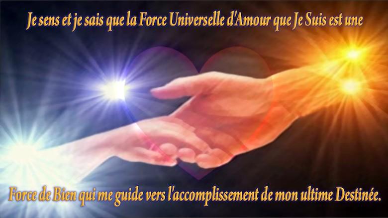 méditation JE SUIS l'UN avec Jean HUDON - Page 5 Cly11810