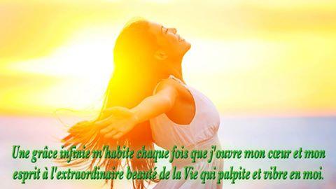 méditation JE SUIS l'UN avec Jean HUDON - Page 5 Cly12110