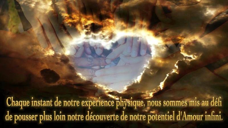 méditation JE SUIS l'UN avec Jean HUDON - Page 4 Cly7610