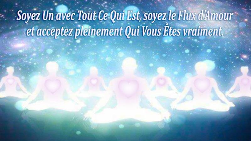 méditation JE SUIS l'UN avec Jean HUDON - Page 4 Cly7710