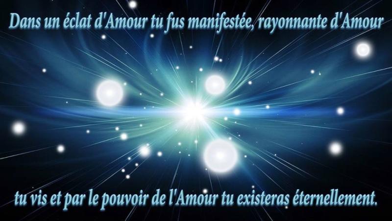 méditation JE SUIS l'UN avec Jean HUDON - Page 4 Cly8010