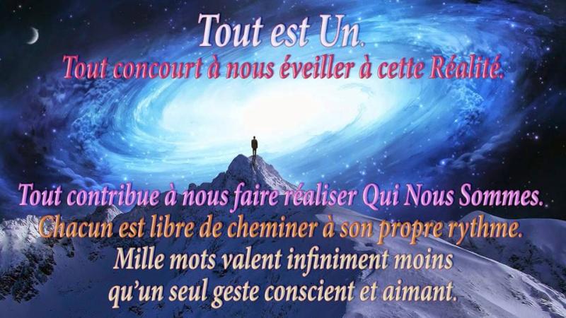 méditation JE SUIS l'UN avec Jean HUDON - Page 4 Cly8110