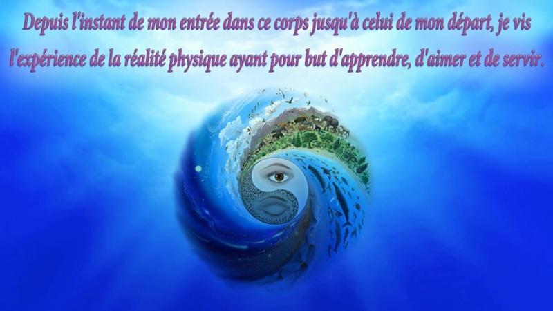 méditation JE SUIS l'UN avec Jean HUDON - Page 4 Cly8210