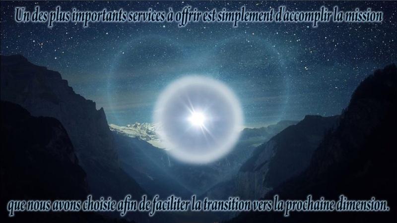 méditation JE SUIS l'UN avec Jean HUDON - Page 4 Cly8310