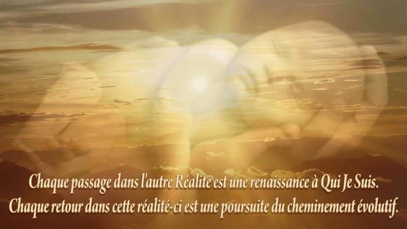 méditation JE SUIS l'UN avec Jean HUDON - Page 4 Cly8410