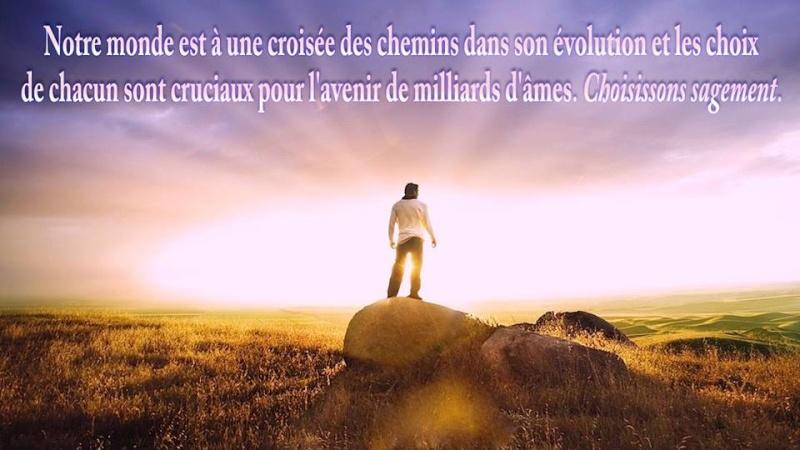 méditation JE SUIS l'UN avec Jean HUDON - Page 4 Cly8510