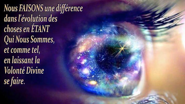 méditation JE SUIS l'UN avec Jean HUDON - Page 4 Cly8710